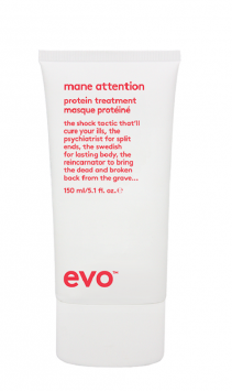 EVO Mane Attention Protein...