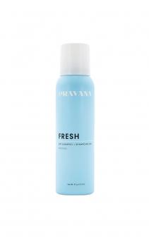 PRAVANA Fresh Dry Shampoo