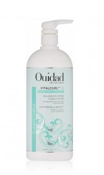Ouidad VitalCurl+ Balancing...