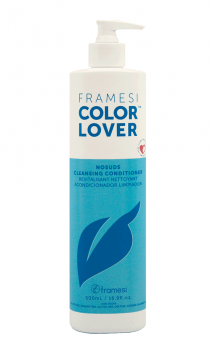 Framesi Color Lover NoSuds...