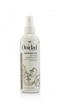 OUIDAD Finishing Mist...