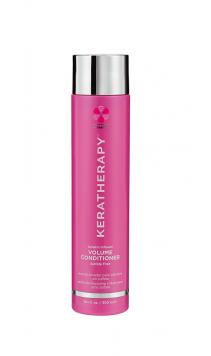 KERATHERAPY Volume Conditioner