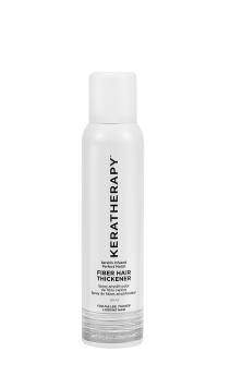 Keratherapy Fiber Hair...