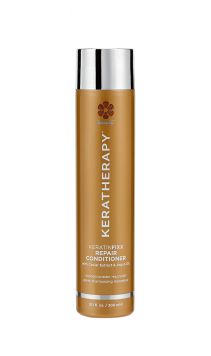 KERATHERAPY Repair Conditioner