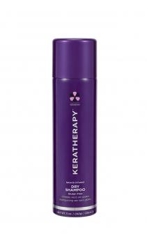 Keratherapy Dry Shampoo 5 oz
