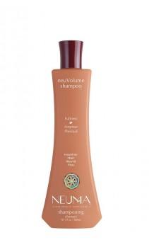 NEUMA Volume Shampoo