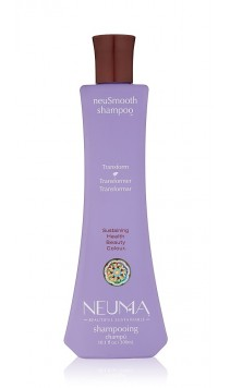 NEUMA Smooth Shampoo