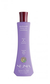 NEUMA Smooth Leave-on...