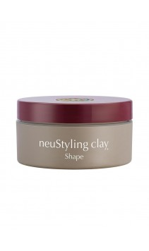 NEUMA Styling Clay