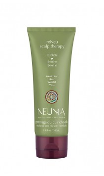 NEUMA Reneu Scalp Therapy