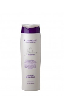 Lanza Healing Smooth...