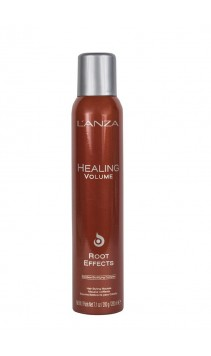 LANZA Healing Volume Root...