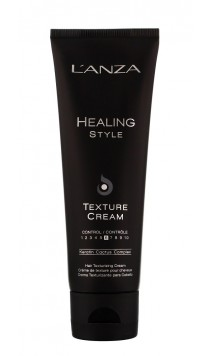 LANZA Healing Style Texture...