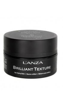LANZA Healing Style...