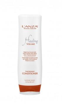 LANZA Healing Volume...