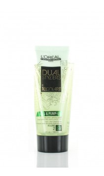L'Oreal Dual Stylers Liss &...