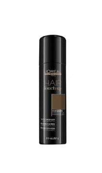 L'Oreal Hair Touch Up Root...