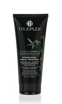 TRUEPLEX Bamboo Miracle...