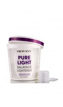 PRAVANA Pure Light Balayage...