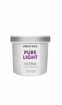 PRAVANA Pure Light Ultra...