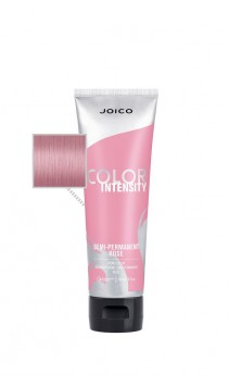 JOICO Color Intensity...