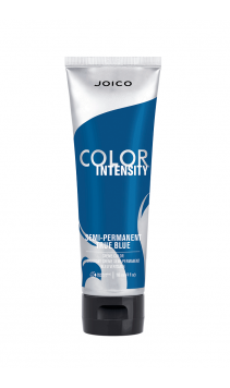 Joico Color Intensity Semi...