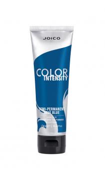 Joico Color Intensity Semi...