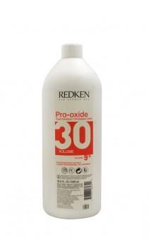 Redken Pro-Oxide Cream...