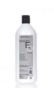 Redken Shades EQ Gloss...