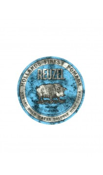 REUZEL Blue Water Soluble...