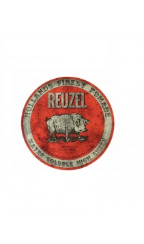REUZEL Red Water Soluble...