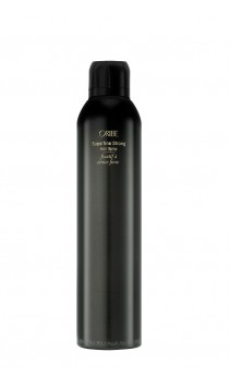 Oribe Superfine Strong Hair...