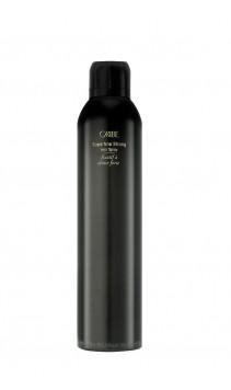 Oribe Superfine Strong Hair...