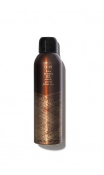 Oribe Thick Dry Finishing...