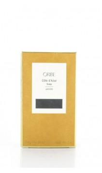 ORIBE Cote d'Azur Soap