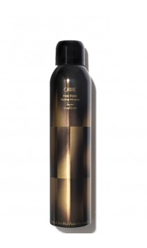 ORIBE Free Styler Working...