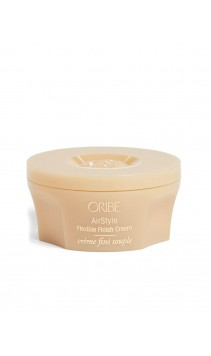 Oribe AirStyle Flexible...