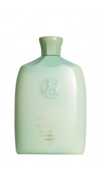 ORIBE Cleansing Creme For...