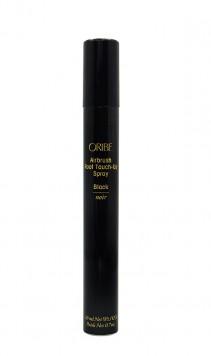 Oribe Airbrush Root...