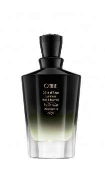 ORIBE Cote d'Azur Luminous...