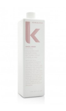 Kevin Murphy Angel Wash For...