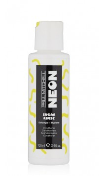 PAUL MITCHELL Sugar Rinse...