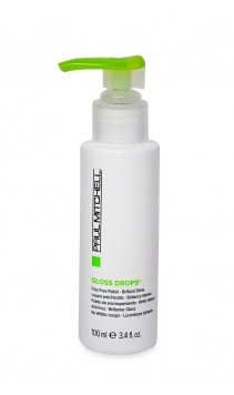 Paul Mitchell Gloss Drops...