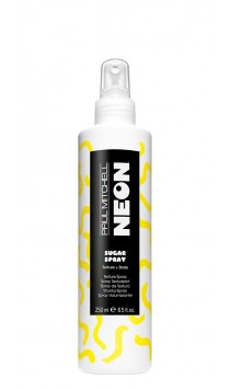 Paul Mitchell Sugar Spray...