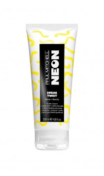 Paul Mitchell Sugar Twist...