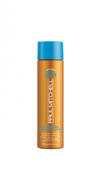 PAUL MITCHELL Sun Recovery...