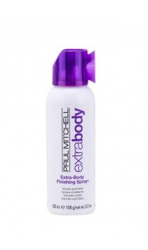 Paul Mitchell Extra-Body...