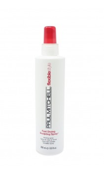 Paul Mitchell Fast Drying...