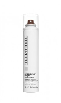 Paul Mitchell Brunette Dry...