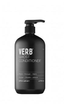 VERB Ghost Conditioner